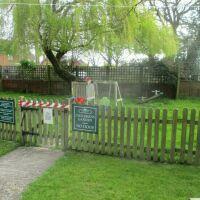 A140 dog-friendly pub and short walkies near Aylsham, Norfolk - Norfolk dog-friendly pub with garden