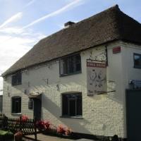 A2 dog walk and dog-friendly pub, Kent - Kent dog walks and dog-friendly pubs
