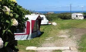 Dog-friendly pub and camping, Cornwall - Dog-friendly pub in Cornwall
