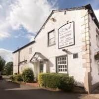 Tarporley dog-friendly pub, Cheshire - dog-friendly-inns.jpg