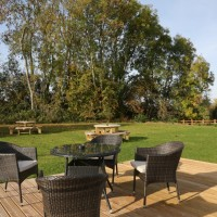 Dog-friendly country pub near Taunton, Somerset - Somerset dog friendly pub and dog walk