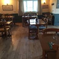 A10 dog walk and refreshments near Royston, Hertfordshire - Hertfordshire dog-friendly pubs and dog walks.jpg