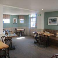 A149 dog-friendly inn and B&B rooms on the coast path, Norfolk - Norfolk dog-friendly pubs with B&B rooms.JPG
