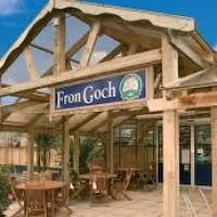 Fron Goch Garden Centre - dog-friendly, Wales - 455D8544-29AA-40FD-A7B5-2417C9D93B29.jpeg