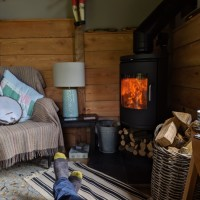 TyTwt pet-friendly holiday cottage, Wales - 59B9756D-9466-402A-B2EC-68621146901C.jpeg