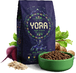 yora-insect-sustainable-dog-cat-food.png