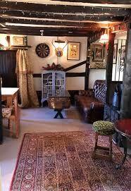 A361 Exmoor dog-friendly country inn, Devon - Exmoor dog-friendly country pub.jpg