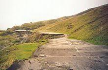 Roof of the peaks dog walk, Derbyshire - mamtor.jpg