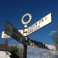 Feudal village with historic pub and dog walk, Cumbria - dog-friendly pub near Penrith.jpg