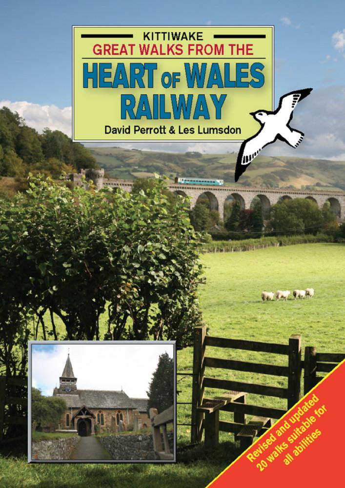 Heart of Wales Railway Walks.jpg