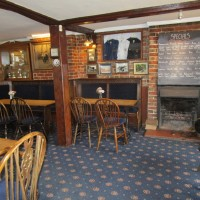 A22 dog walk and dog-friendly village pub, East Sussex - Dog walks from dog-friendly pubs in Sussex.JPG