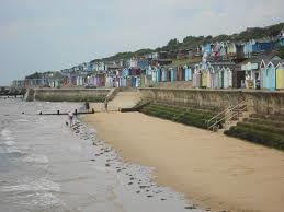 Walton-on-the-Naze dog-friendly beach, Essex - Dog-friendly beaches in Essex.jpg