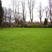 Warwick dog walk, Warwickshire - Dog walks in Warwickshire