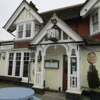 A281 dog-friendly pub and dog walk near Henfield, West Sussex - Sussex dog-friendly pub and dog walk.JPG