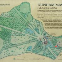 M56 Junction 7 dog walk and cream tea, Cheshire - Dog walks in Cheshire