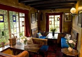 A30 Dog-friendly dining pub near Exeter, Devon - Driving with Dogs