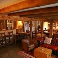 M1 J12 dog-friendly pub and dog walk near Ampthill, Bedfordshire - Bedfordshire dog-friendly pub with dog walk.jpg