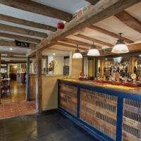 A28 Stour Valley dog walk and dog-friendly pub, Kent - Kent dog-friendly pubs.jpg