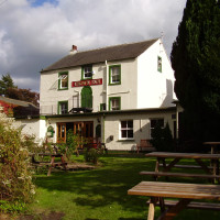 M6 Junction 40 Ullswater walk and dog-friendly pub, Cumbria - Dog walks in Cumbria