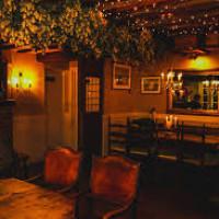 A28 dog-friendly pub and walk, Kent - ewe-lamb-dogfriendly.jpg