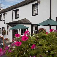 M6 Jct 40 dog-friendly inn with B&B rooms, Cumbria - M6 dog-friendly pub and dog walk.jpg