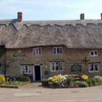 Ouse Valley pub and dog walks, Bedford - Bedfordshire-dogfriendly.jpg