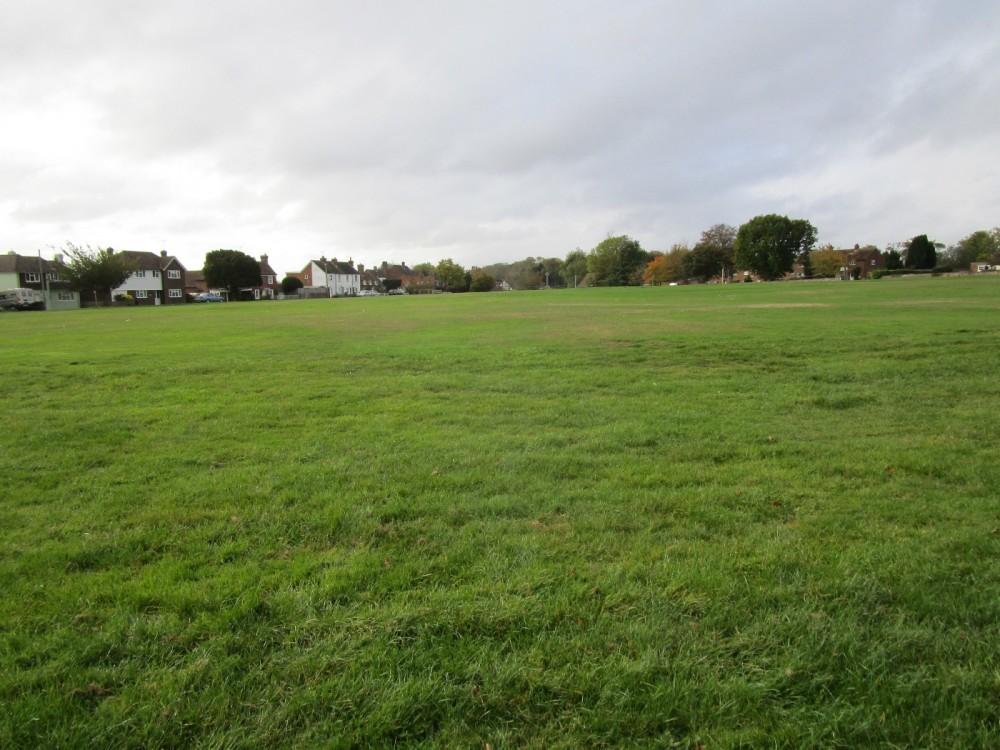 A28 near Ashford dog walk and dog-friendly pub, Kent - Kent dog walks and dog-friendly pubs