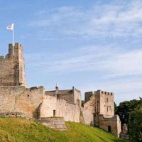 A69 dog-friendly castle with cafe and walks, Northumberland - dog-friendly castle and dog walk.jpg