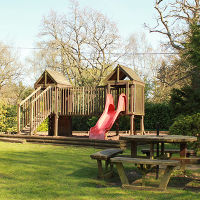 Country pub and dog walk near Chelmsford, Essex - Dog walks and dog-friendly pubs in Essex.jpg