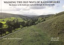 Walking the old ways of Radnorshire