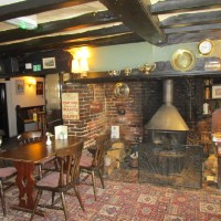 A265 Kipling country dog walk and dog-friendly pub, East Sussex - Dog-friendly pubs with dog walks East Sussex.JPG