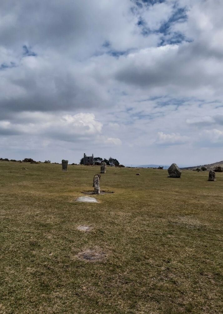 Minions, Mooch with the Pooch, Cornwall - 20210427_121940.jpg