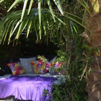 Quantock Cottages - dog-friendly, Somerset - 9b-luxury-dog-friendly-cottage-the-quantock-hide.jpg