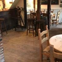 A10 dog friendly pub with dog walk, Hertfordshire - fox-aspenden.jpg