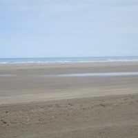 Saunton Sands dog-friendly beach, Devon - Devon dog-friendly beach.JPG