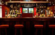 Morecombe Bay dog-friendly pub, Cumbria - Dog-friendly pub by the Lake District coast.jpg