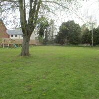 Family and dog-friendly pub near Dinosaur Adventure, Norfolk - Norfolk dog-friendly pub with garden