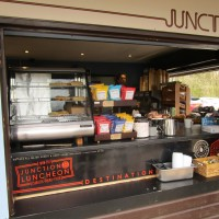M25 Junction 8 countryside dog walk, Surrey - Surrey dog walks and dog-friendly pubs.JPG