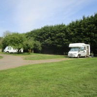 Dog-friendly pub with B&B and camping near Malvern, Worcestershire - Worcestershire dog walks and dog-friendly pubs.JPG