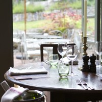 A303 Nadder valley dog-friendly dining and dog walk, Wiltshire - Wiltshire dog friendly pub and dog walk