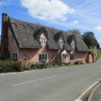 Village dog walk and dog-friendly pub near Colchester, Essex - Essex dog-friendly pubs and dog walks.jpg