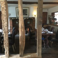 A1 Junction 9 wonderful doggiestop with pub and walk, Hertfordshire - Herts dog-friendly pubs and walks.jpg