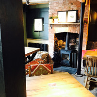 Tarporley dog walk and dog-friendly pub, Cheshire - RisingSun_cheshire.jpg