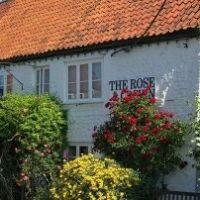 A149 Dog-friendly dining pub near Sandringham, Norfolk - Dog-friendly pub near Sandringham.jpg