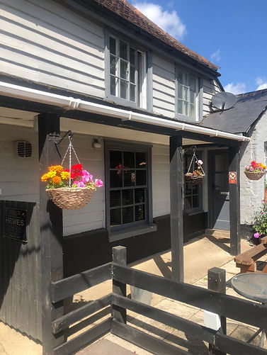 Stunning marshland dog walk and dog-friendly pub nearby, Essex - Essex dog-friendly pub and dog walks.jpg
