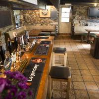 Dog-friendly pub with campervan stop, Wales - TuHwnt_Gallery6.jpg