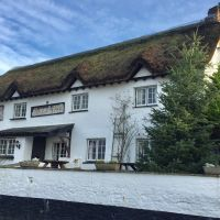 A377 Dog-friendly pub near Barnstaple, Devon - dog-friendly pub near Barnstaple.jpg