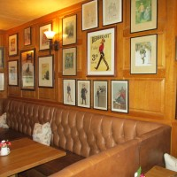 A37 dog-friendly inn and dog walk between Yeovil and Dorchester, Dorset - IMG_0203.JPG