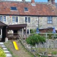 Dog-friendly pub with dog walk, Somerset - Dog-friendly pubs and walks near Bath.jpg