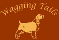 Wagging Tails, Hampshire - Image 2
